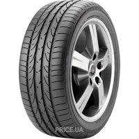 Фото Bridgestone Potenza RE050 (205/40R17 84W)