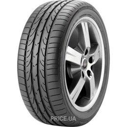 Bridgestone Potenza RE050 (255/35R19 92Y)