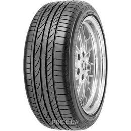 Bridgestone Potenza RE050A (305/35R20 104Y)
