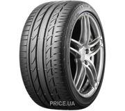 Фото Bridgestone Potenza S001 (255/40R19 100Y)