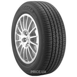 Bridgestone Turanza ER30 (285/45R19 107W)