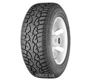 Фото Continental Conti4x4IceContact (235/55R18 104T)