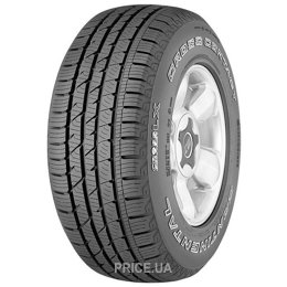 Continental ContiCrossContact LX (235/70R15 103T)