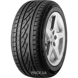 Continental ContiPremiumContact (195/60R15 88H)