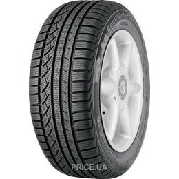 Continental ContiWinterContact TS 810 (225/55R16 95H)