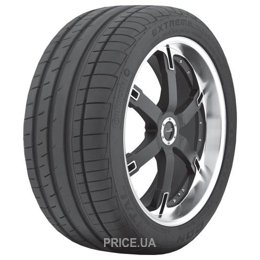 Continental ExtremeContact DW (255/35R20 97Y)