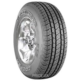 Cooper Discoverer CTS (255/65R17 110T)