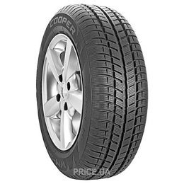 Cooper Weather-Master S/A2 (155/70R13 75T)