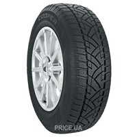Фото Cooper Weather-Master S/T3 (175/70R13 82T)