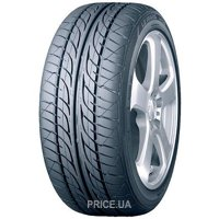 Фото Dunlop SP Sport LM703 (225/55R16 95V)