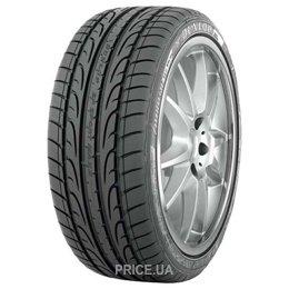 Dunlop SP Sport Maxx (215/45R16 86H)