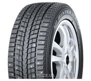 Фото Dunlop SP Winter Ice 01 (225/60R16 102T)