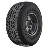 Фото Federal Couragia A/T (215/70R16 100T)
