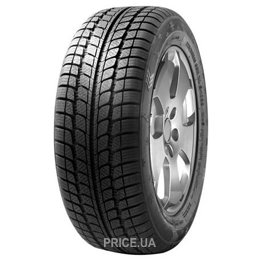 Fortuna Winter (175/65R14 82T)