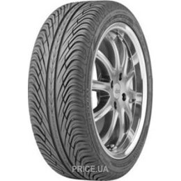 General Tire Altimax HP (225/50R17 94H)