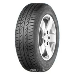 Gislaved Urban*Speed (155/65R13 73T)