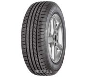 Фото Goodyear EfficientGrip (205/45R17 88W)