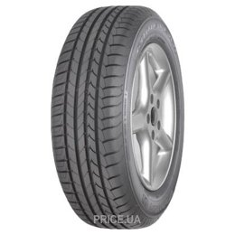 Goodyear EfficientGrip (255/50R19 103Y)