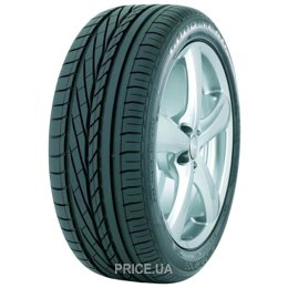 Goodyear Excellence (235/50R17 96V)