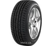 Фото Goodyear UltraGrip Performance (225/55R17 97H)