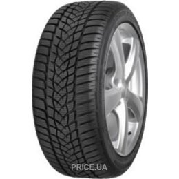 Goodyear UltraGrip Performance 2 (225/55R17 97H)
