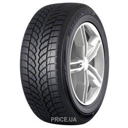Bridgestone Blizzak LM-80 (265/65R17 112H)