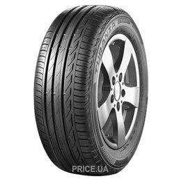 Bridgestone TURANZA T001 (205/55R16 91V)