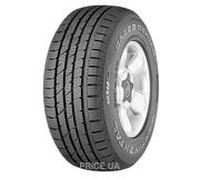 Фото Continental ContiCrossContact LX (255/70R16 111T)