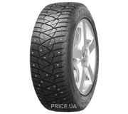 Фото Dunlop Ice Touch (225/50R17 94T)