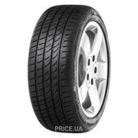 Фото Gislaved Ultra*Speed (195/50R15 82V)