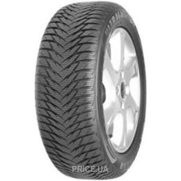 Goodyear UltraGrip 8 (165/70R14 85T)