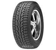Фото Hankook Winter i*Pike RW11 (205/70R15 96T)