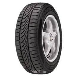 Hankook Optimo 4S H730 (195/55R15 85H)