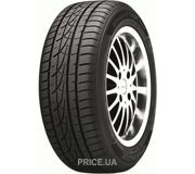 Фото Hankook Winter I*cept Evo W310 (205/65R15 94H)