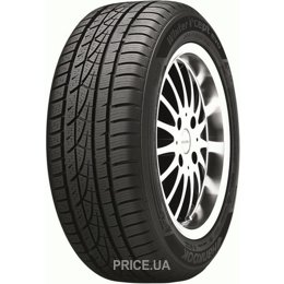 Hankook Winter I*cept Evo W310 (215/65R16 98H)