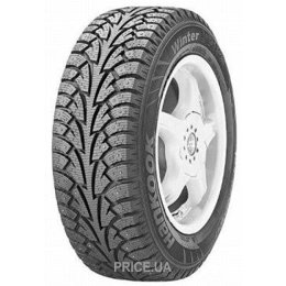 Hankook Winter i*Pike W409 (185/65R14 90T)