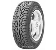 Фото Hankook Winter i*Pike W409 (225/55R17 101T)