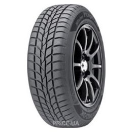 Hankook Winter i*Cept RS W442 (195/55R16 87T)