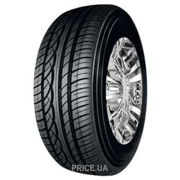 Infinity INF-040 (195/65R15 91H)