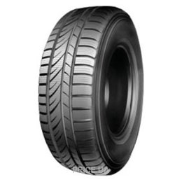 Infinity INF-049 (215/55R16 93H)