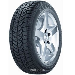 Kelly Winter ST (195/60R15 88T)