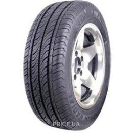 KENDA KR 23 (215/65R16 98V)