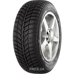 Matador MP 52 Nordicca Basic M+S (185/55R14 80T)