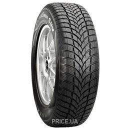 Maxxis MA-SW Victra Snow SUV (225/75R16 104H)