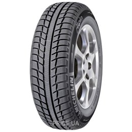 Michelin ALPIN A3 (215/45R17 87H)