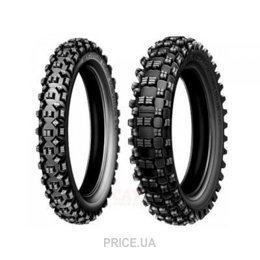 Michelin CROSS COMPETITION S12 (130/70R19)