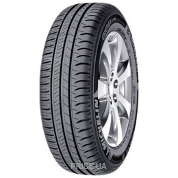 Michelin ENERGY SAVER (205/55R16 91W)
