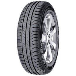 Michelin ENERGY SAVER (215/55R16 93V)