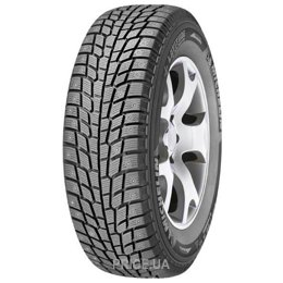 Michelin LATITUDE X-ICE NORTH (245/60R18 105T)