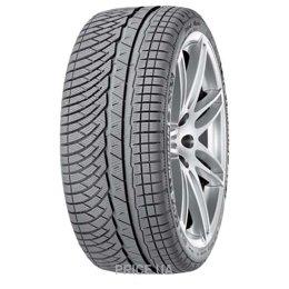 Michelin Pilot Alpin PA4 (225/40R18 92W)